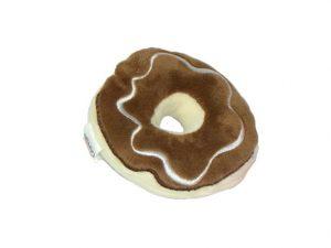Jouet pour chien donuts