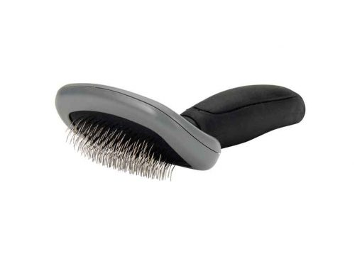 Brosse carde VETOCANIS pour chat.