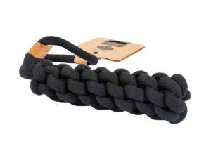 corde pour chien jouet 100% coton